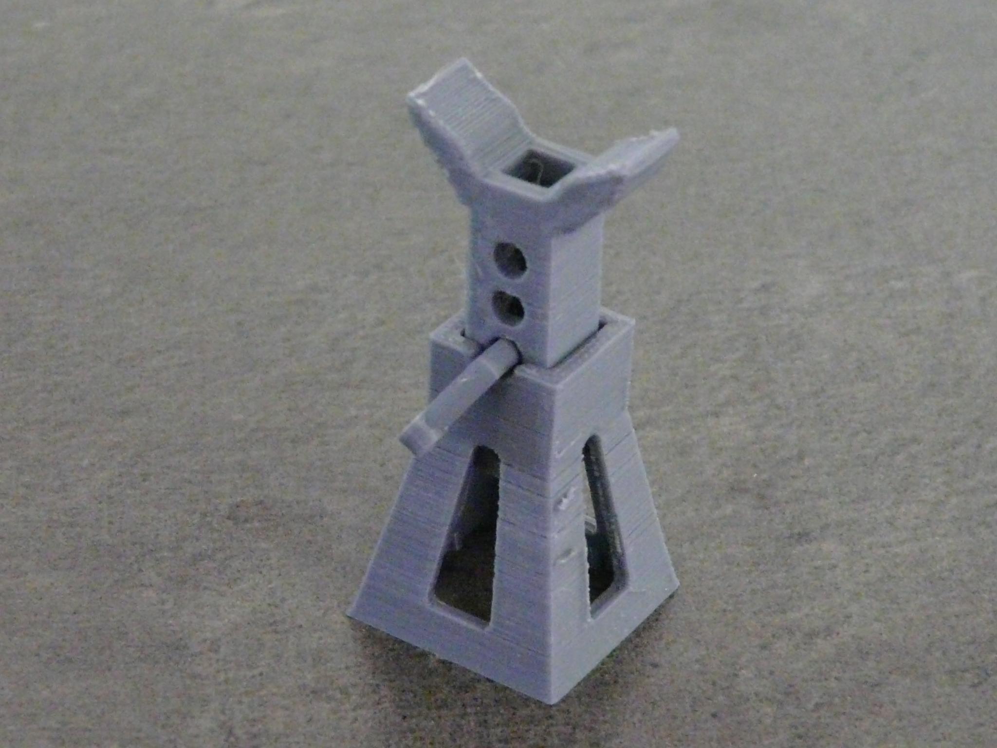 Marlou 3D parts 160205032850444588