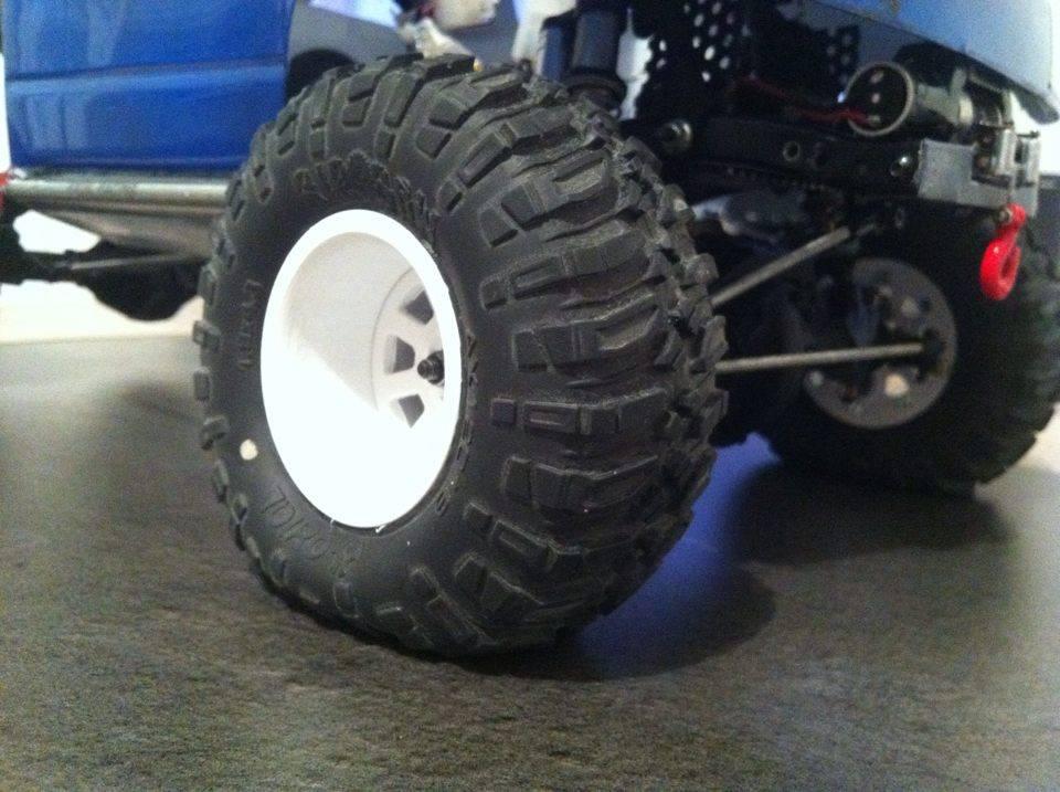 Marlou 3D parts 160205033709329462