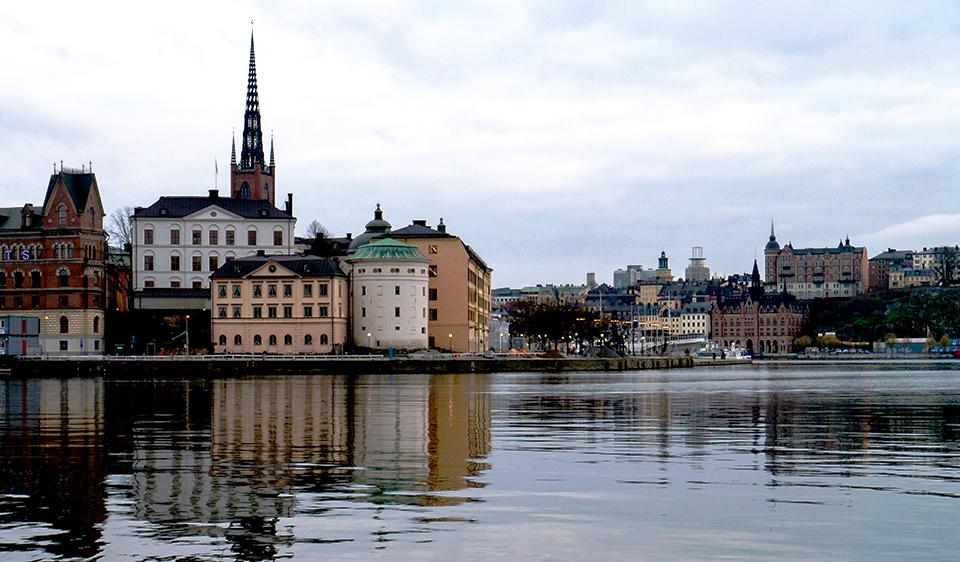 Stockholm 160205042224429638