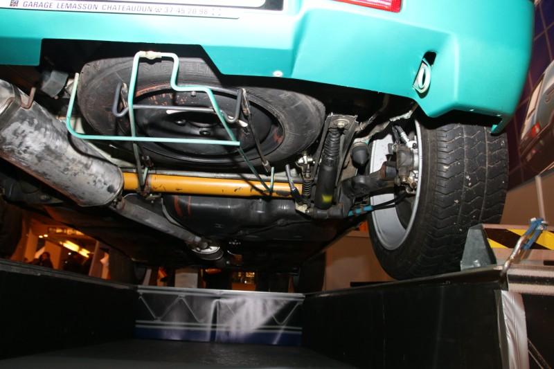 [75] Salon Rétromobile - 3 au 7 février 2016 160205062001681420