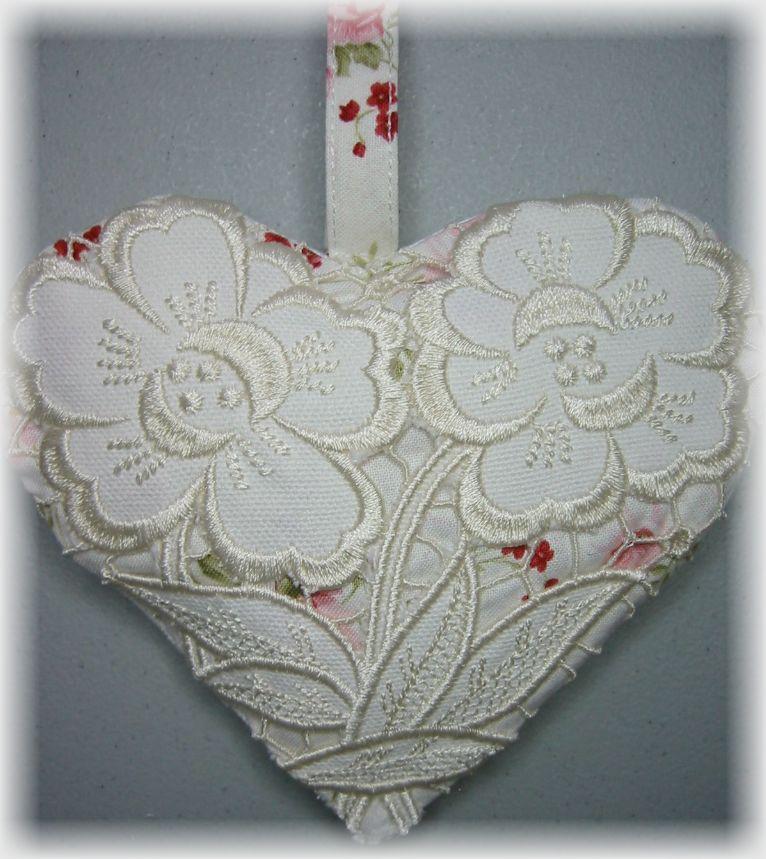 Coeur Richelieu pour.... 160206095006504064