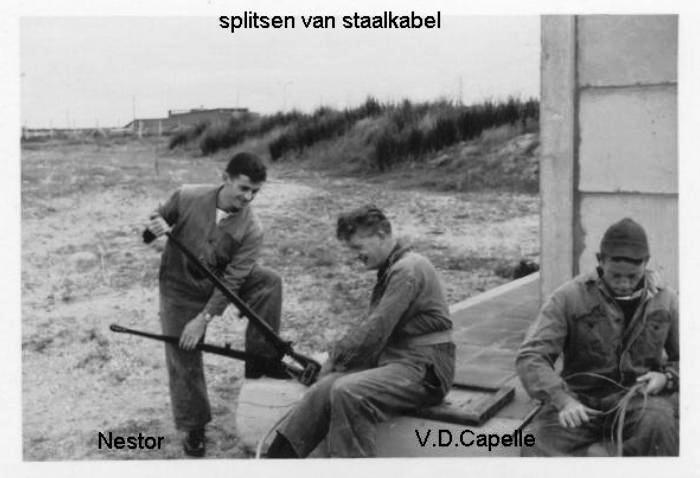 Ecole Navale Nieuwport/Lombartsijde - année 70 - Page 4 160207101526363056
