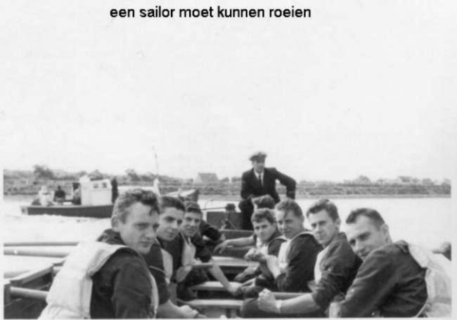 Ecole Navale Nieuwport/Lombartsijde - année 70 - Page 4 160207101529577775