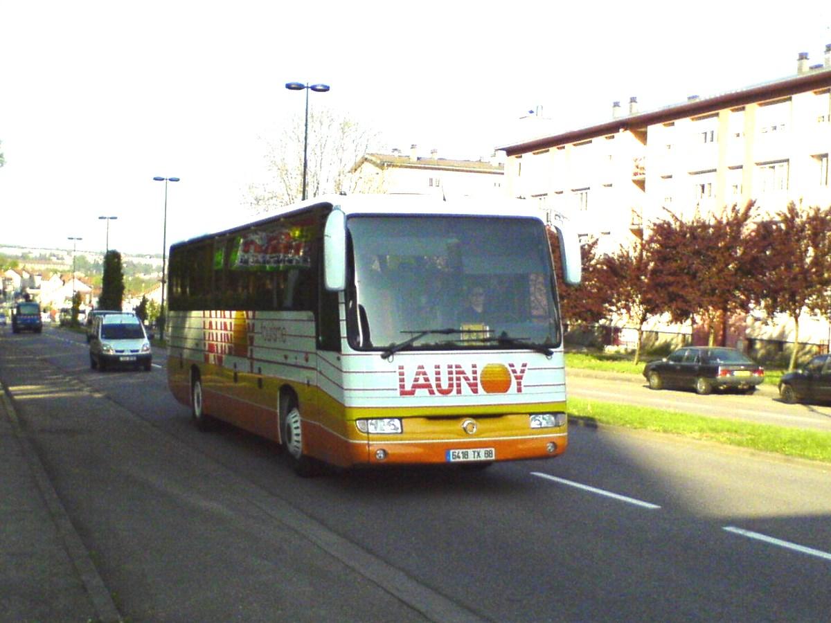 Autocars Launoy - Page 8 160207113440802956