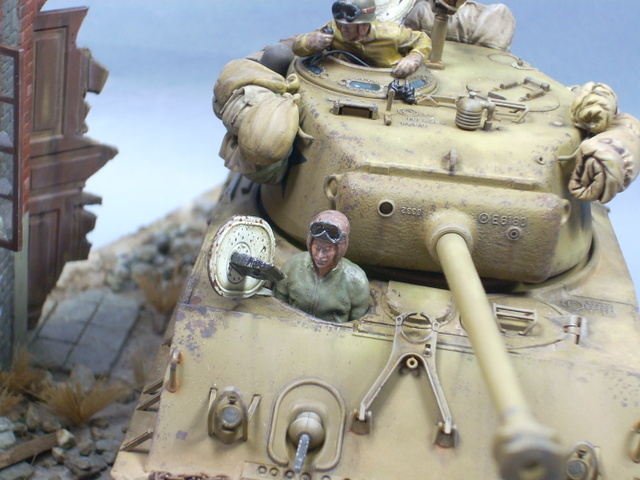 SHERMAN M4 EASY EIGHT 160207124945158016
