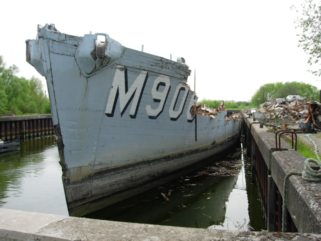 M906 BREYDEL - Page 11 160208083207161466