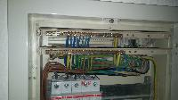 Neutre relié a la terre dans armoire electrique - Ajout Interrupteur differentiel Mini_160208125507548861