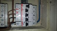 Neutre relié a la terre dans armoire electrique - Ajout Interrupteur differentiel Mini_160208125532154289