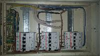 Neutre relié a la terre dans armoire electrique - Ajout Interrupteur differentiel Mini_160208125532560717
