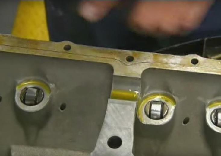 plan.de.joint-de-carter-moteur