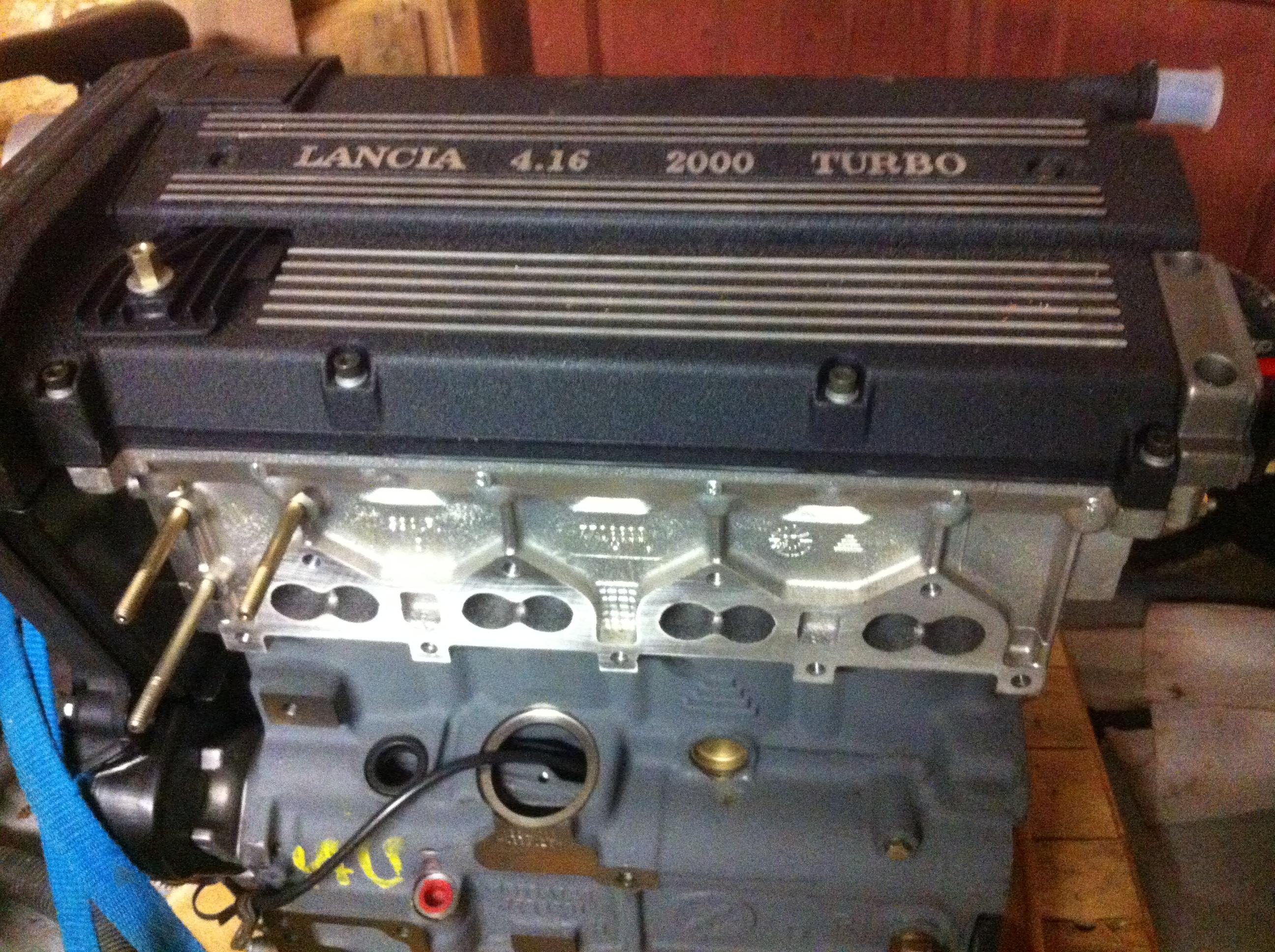 [Lancia] Delta HF intégrale 160209100155302810