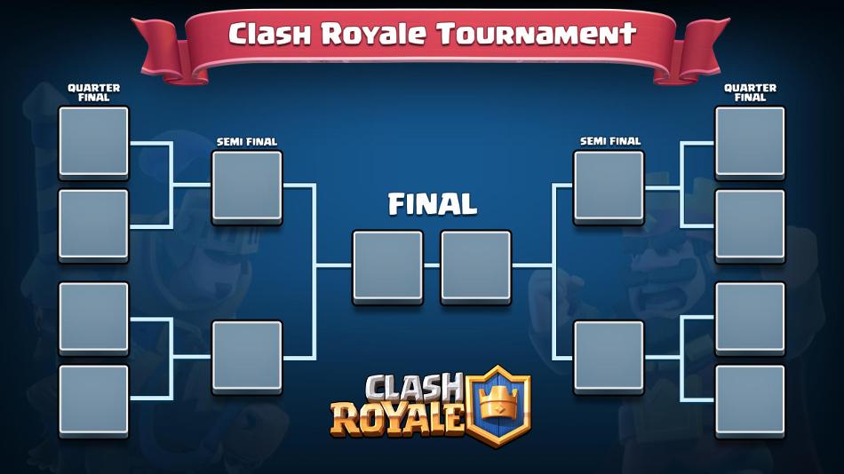 [Terminé] 1er tournois intra clan 160210015935205472