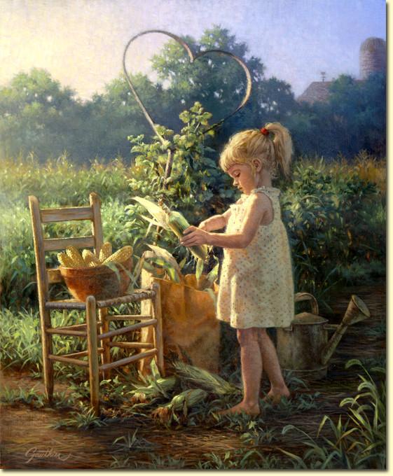 Le QUIZ du Mercredi 10 Février :  L'enfant en culture générale 160210123239183437