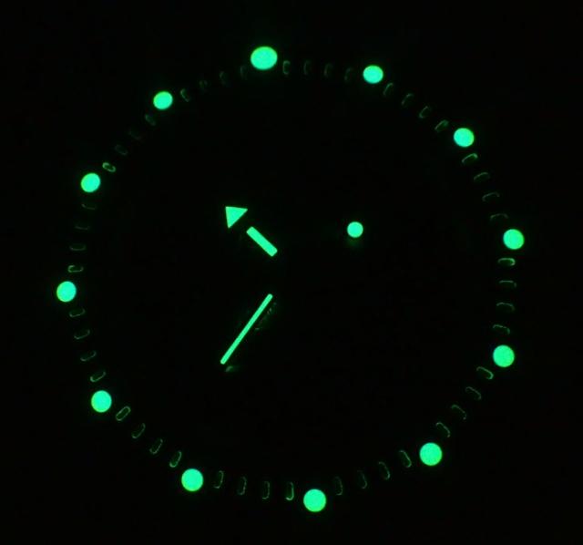 Projets horlogers (externes) - Page 4 160211084428530686