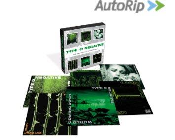 Musique - Vos dernières acquisitions - Page 22 160212014732235489