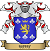 coat_of_arms3