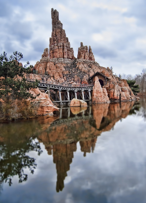 Photos de Disneyland Paris en HDR (High Dynamic Range) ! - Page 40 160214060532228696