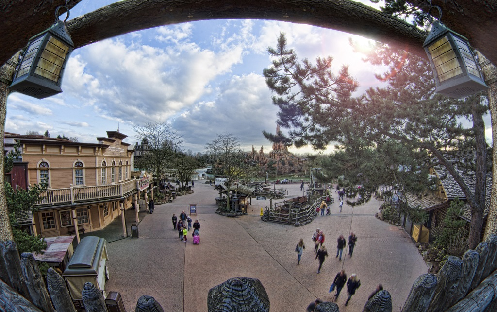 Photos de Disneyland Paris en HDR (High Dynamic Range) ! - Page 40 160214060549787907