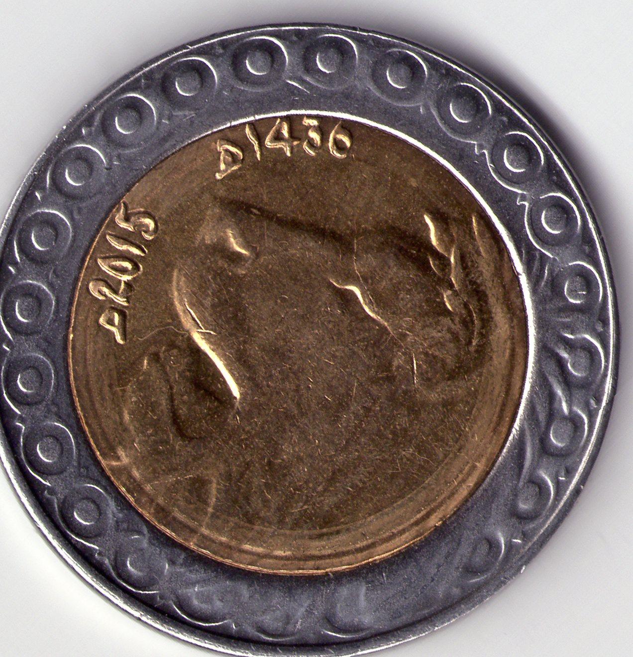 Tableau Pièces de Monnaies RADP: janvier 2012 - Page 8 160215024907727623