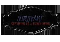 ✤ SURVIVANT ✤Shérif de Coven Valley