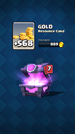 Magical Chest !!! 160215092335746383