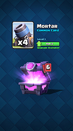 Magical Chest !!! 160215092335833851