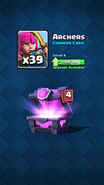 Magical Chest !!! 160215092336107454