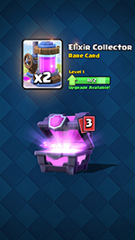 Magical Chest !!! 160215092336744089