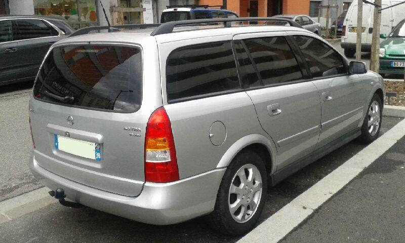 Astra G Caravan 160215095535326814