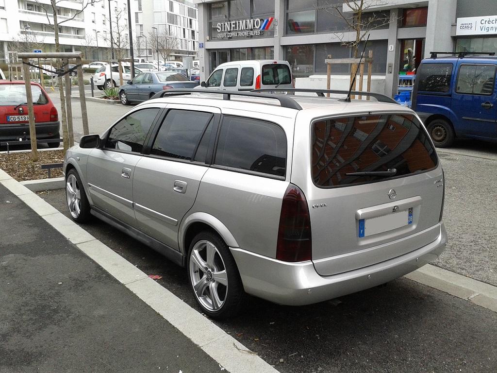 Astra G Caravan 160215113836998357