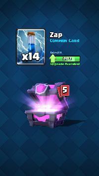 Magical Chest !!! Mini_160215103100341430