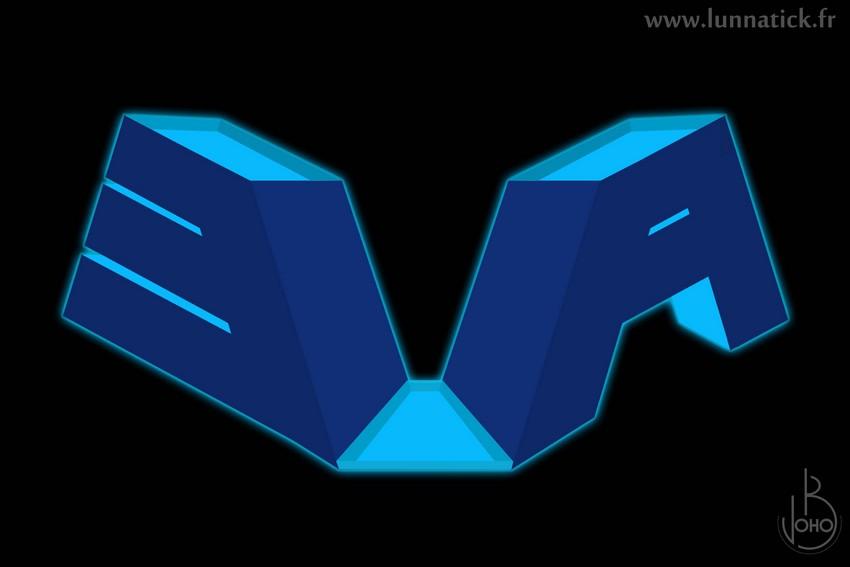 EVA_3D_Attacher_lttr_1_PSD_1_Bleu_Lumineux_1a