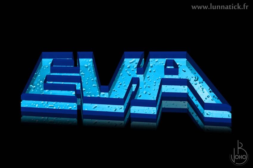 EVA_liaisons_Super_3D_lttr_1_PSD_2_Couleurs_Luminuex_Goutes_1b