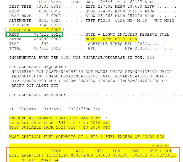 A320 et B737 bi couloir ? - Page 28 160216063248722698