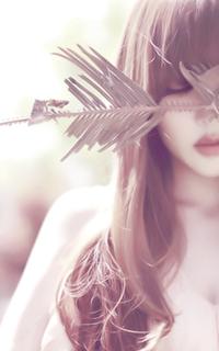 Park Hye Min - Pony 160217012722406540
