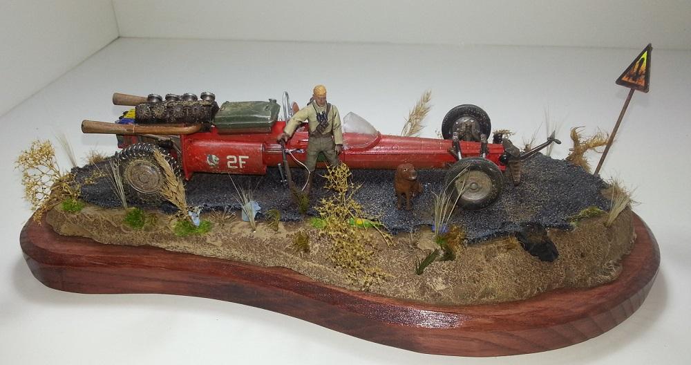 (denis simon) the diesel safari  160217065939260204