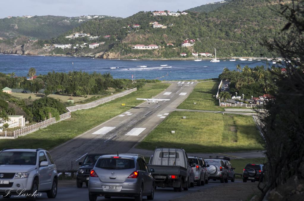 Ile de St Barth (Antilles) 160217105235751112