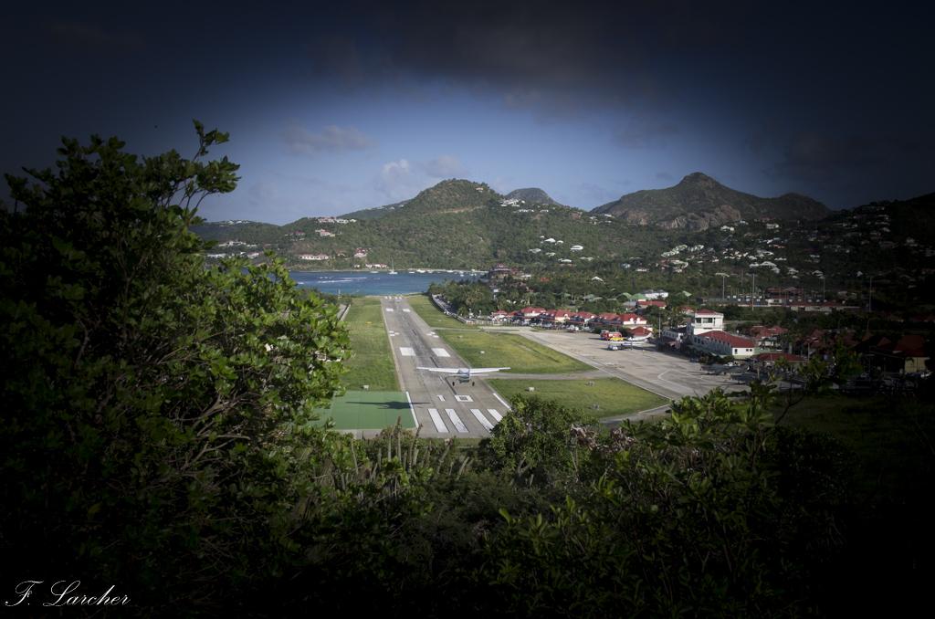Ile de St Barth (Antilles) 160217105239308653