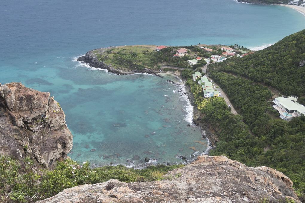 Ile de St Barth (Antilles) 160218100929109209