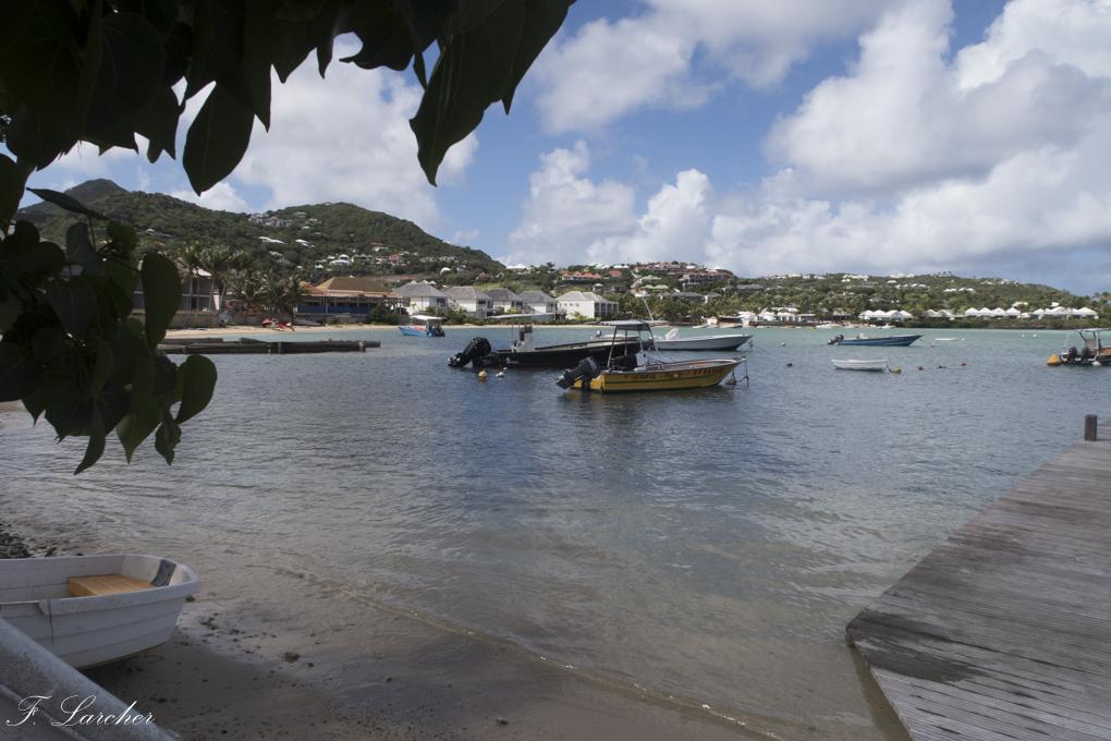 Ile de St Barth (Antilles) 160218100929606778