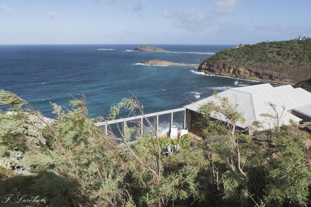 Ile de St Barth (Antilles) 160218100932834108