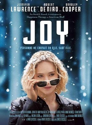 film Joy a voir en streaming gratis
