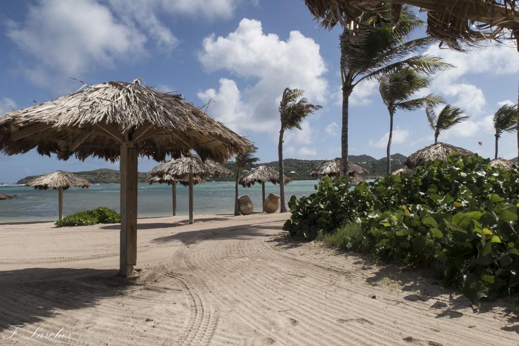 Ile de St Barth (Antilles) 160219031542916186