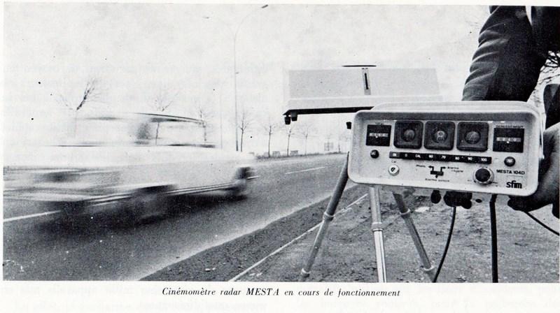 Peugeot 403 - Traffipax -  160219120744625707