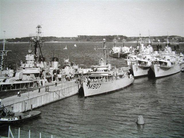075-Tirpitzmole Kiel Juni 59