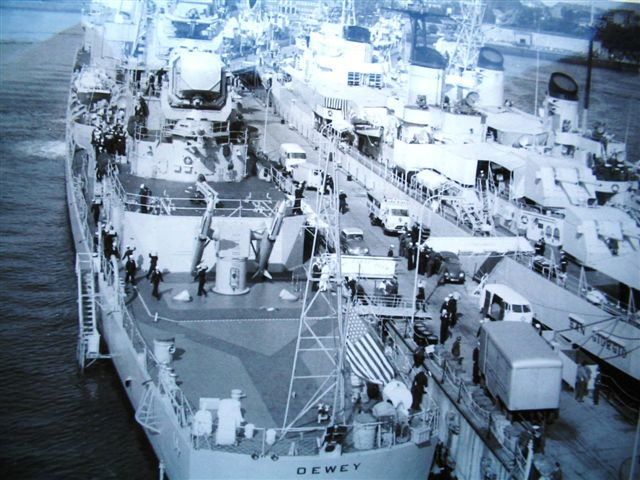 077-Kiel-Tirpitzmolle 61