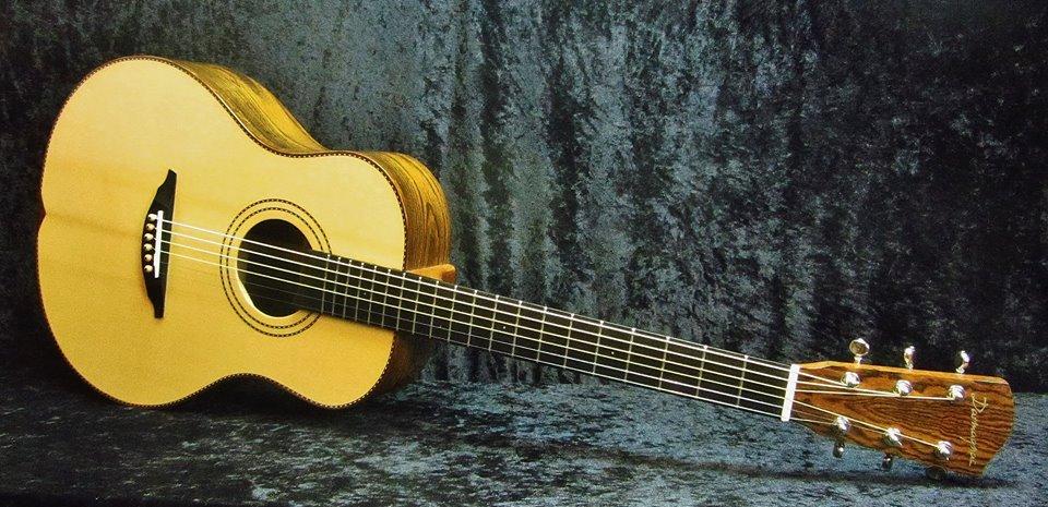projet guitare Darmagnac en cours!! - Page 4 16022108292924493