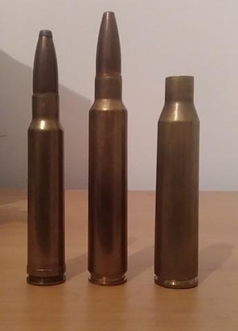 le calibre 338 wm 160221095309663296