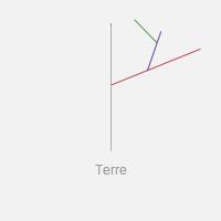 Le Temps (annexe facultative) 160223112827965447