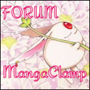 mclamp10